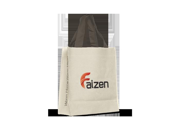 Faizen-Cotton-Bag.png
