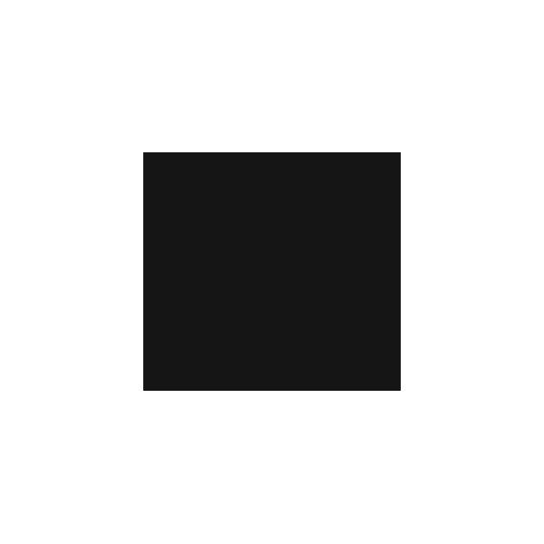 artis-logo