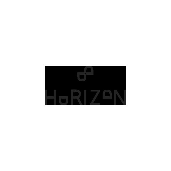 horizon-logo