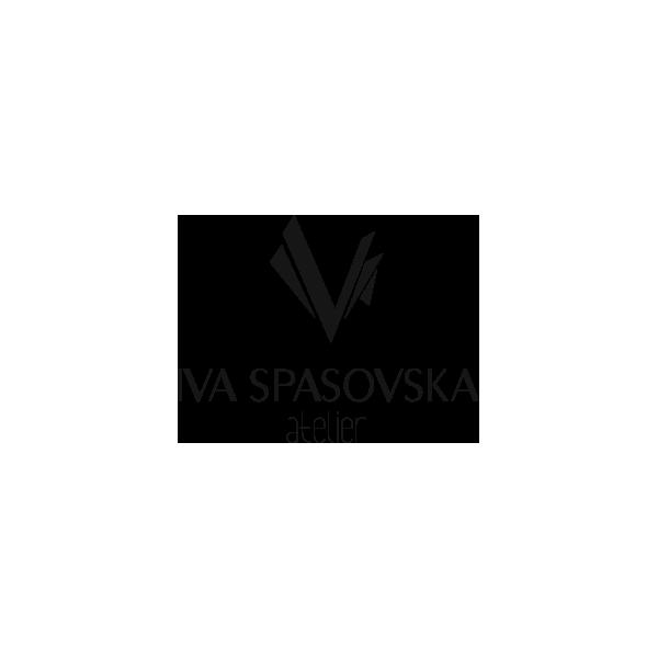 iva-spasovska-atelier-logo