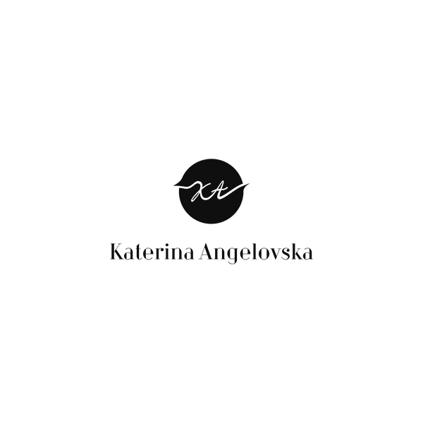 katerina-angelovska-logo