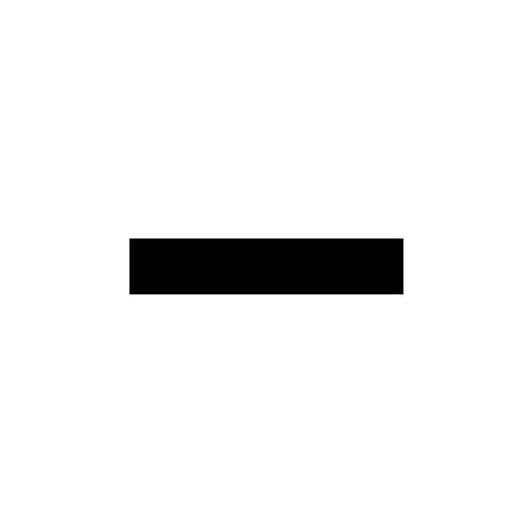 mega-kumanovo-logo