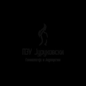 pzu-jurukovski-logo