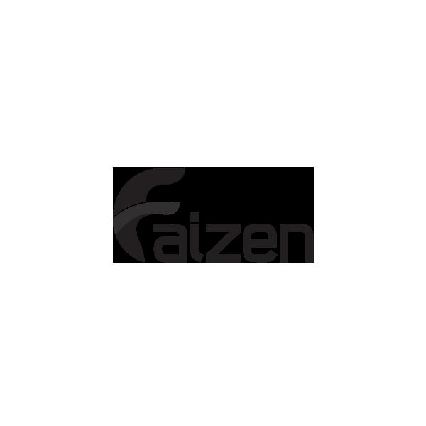rade-konchar-faizen-logo