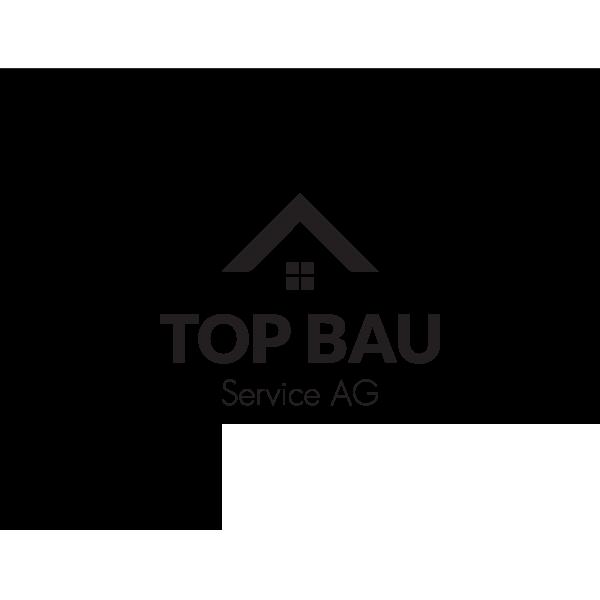top-bau-ag-logo