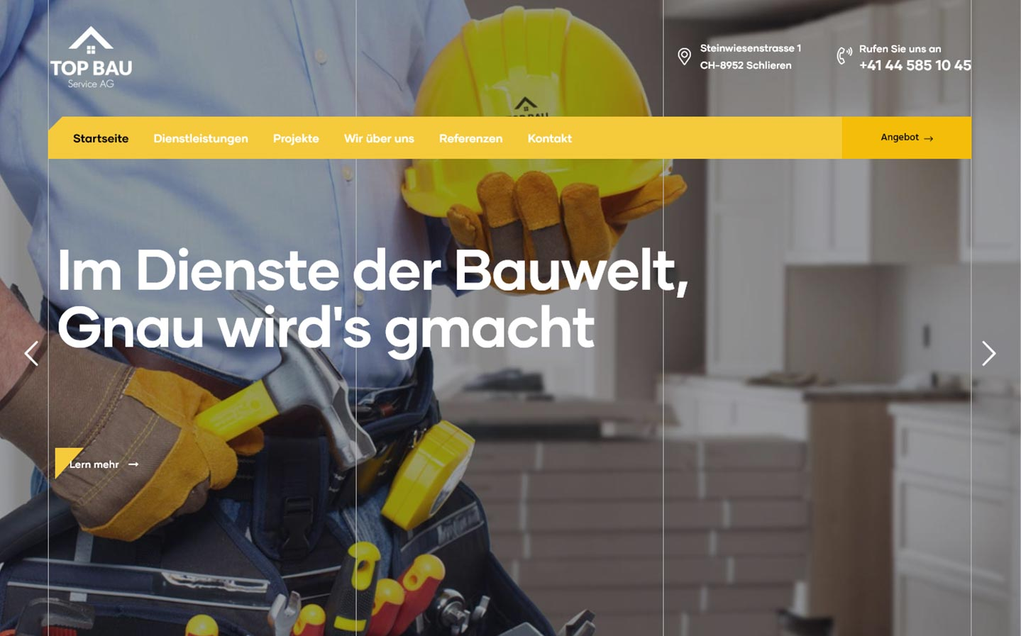 top-bau-ag-website-mockup