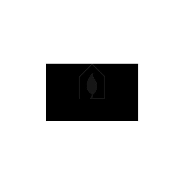 urban-garden-logo