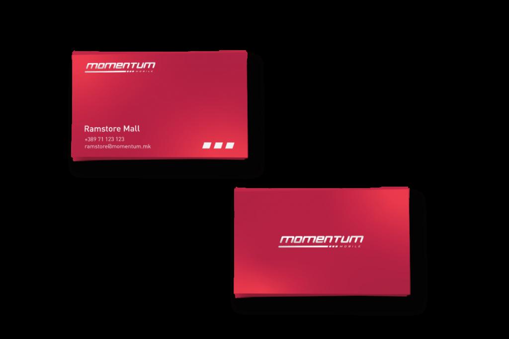 Business-Card-min (1)