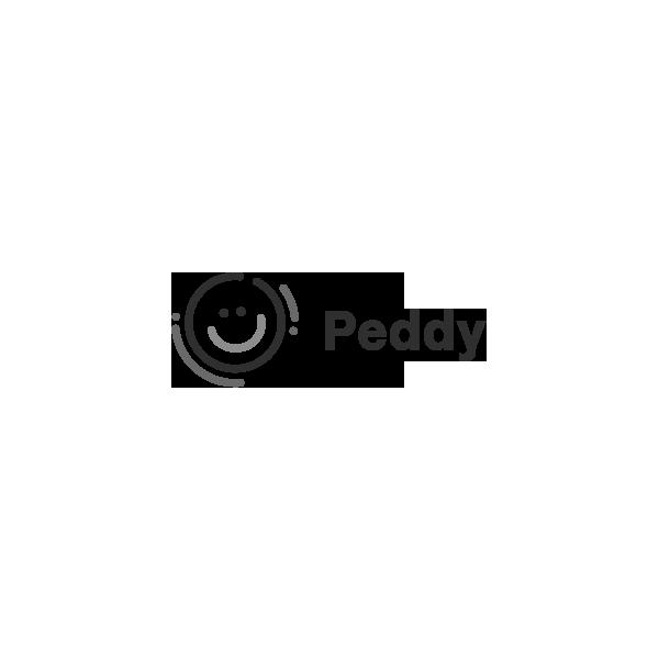 peddy-logo.png